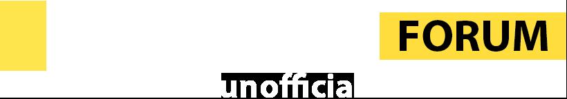 Binomo Forum